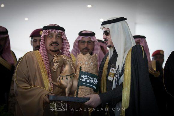 10بطولة الرياض