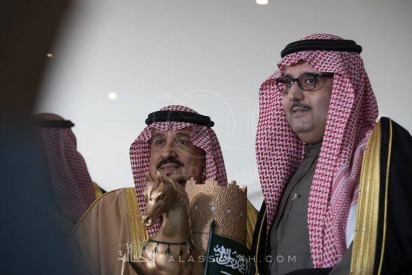 11بطولة الرياض