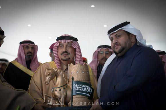 13بطولة الرياض