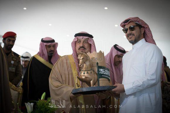 14بطولة الرياض