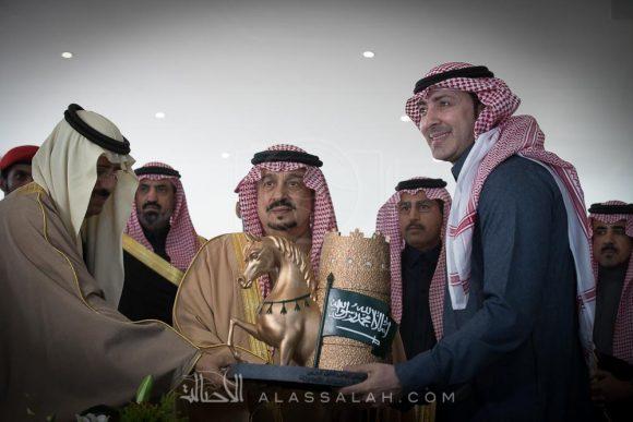 15بطولة الرياض