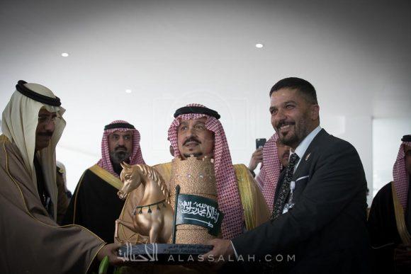 16بطولة الرياض