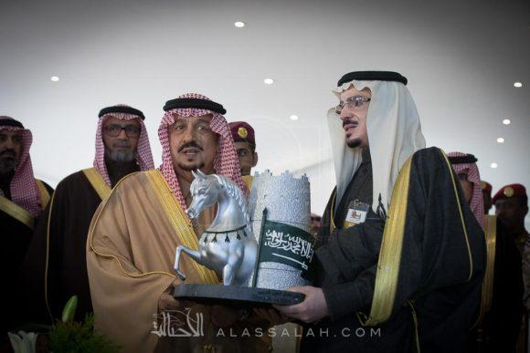 17بطولة الرياض