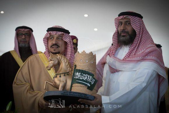 18بطولة الرياض