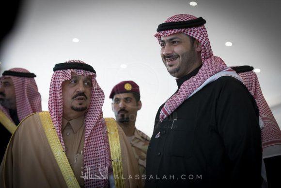 19بطولة الرياض