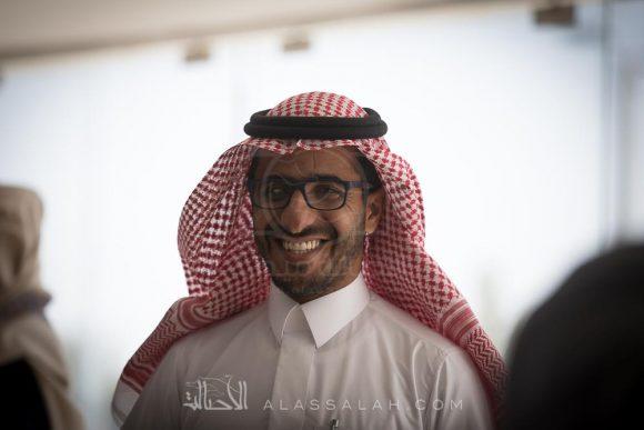 30بطولة الرياض