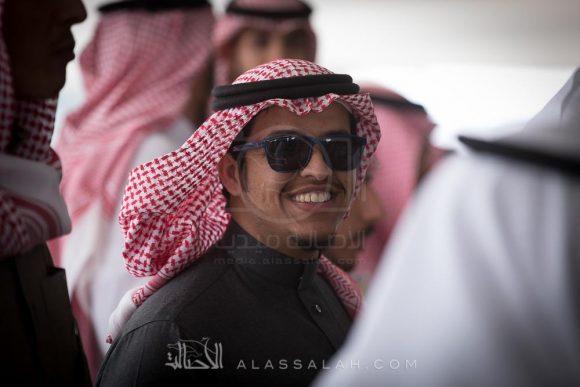 31بطولة الرياض
