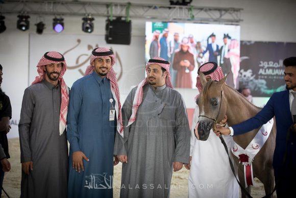 43بطولة الرياض