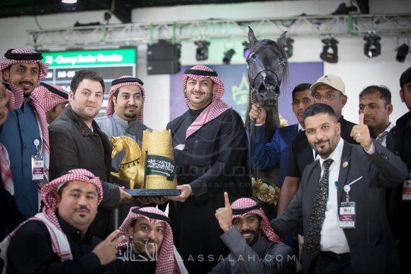 50بطولة الرياض