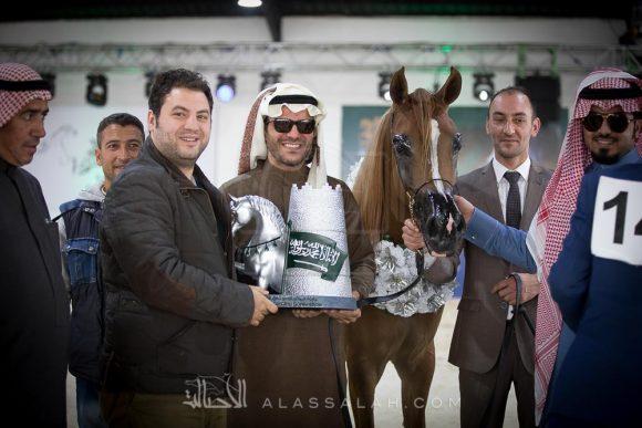 51بطولة الرياض