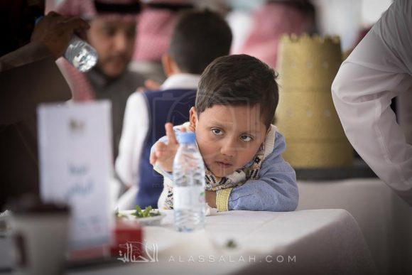 54بطولة الرياض