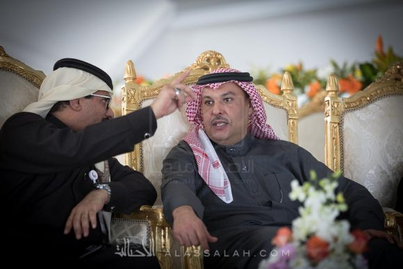 55بطولة الرياض