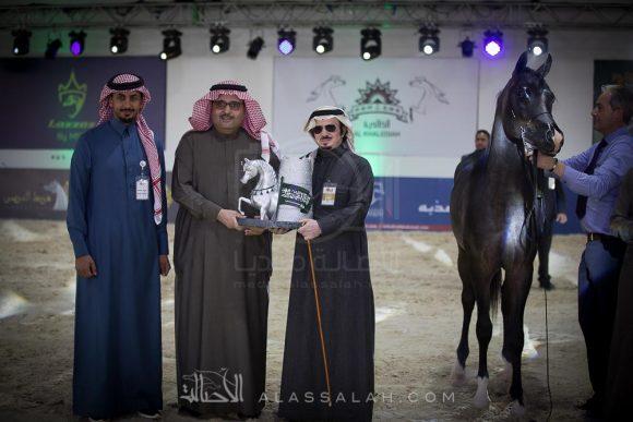 64بطولة الرياض