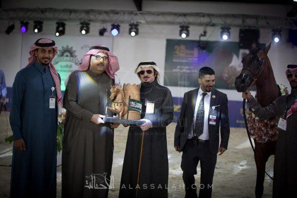 65بطولة الرياض