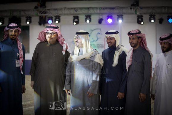 66بطولة الرياض