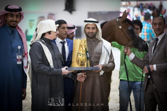 72بطولة الرياض