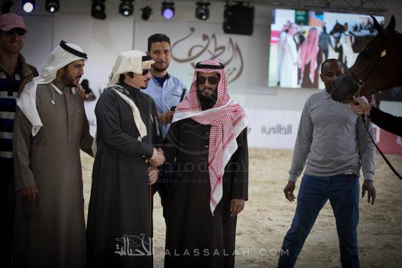 75بطولة الرياض