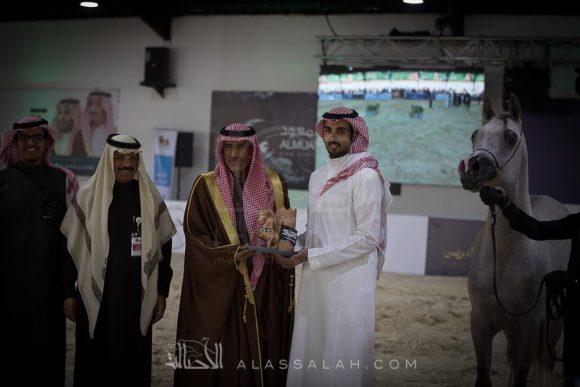 76بطولة الرياض