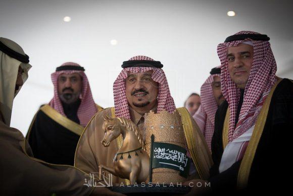 9بطولة الرياض
