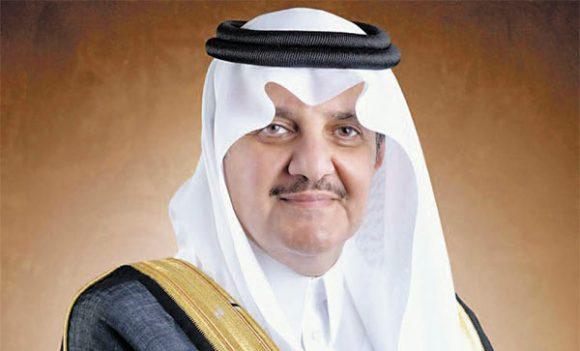 برعاية الأمير سعود بن نايف تنطلق الخميس المقبل فعاليات مهرجان الشرقية للخيل العربية الأصيلة بمنافسة اكثر من ٤٠٠ من الخيل