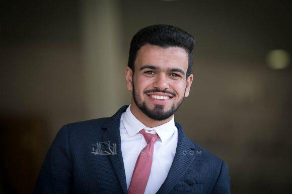 الأمير سلطان الخالديةISSS2510