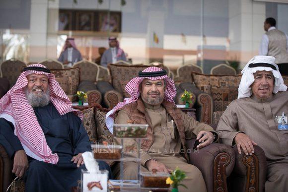الأمير سلطان الخالديةISSS2557