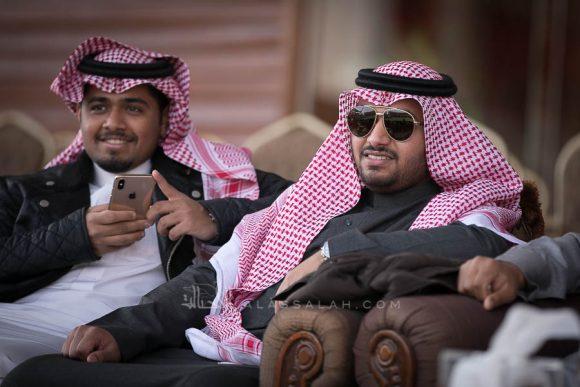 الأمير سلطان الخالديةISSS2563