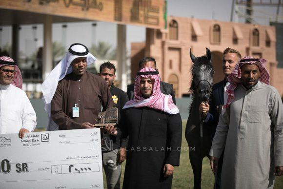 الأمير سلطان الخالديةISSS2578