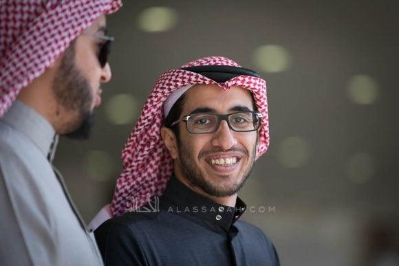 الأمير سلطان الخالديةISSS2593