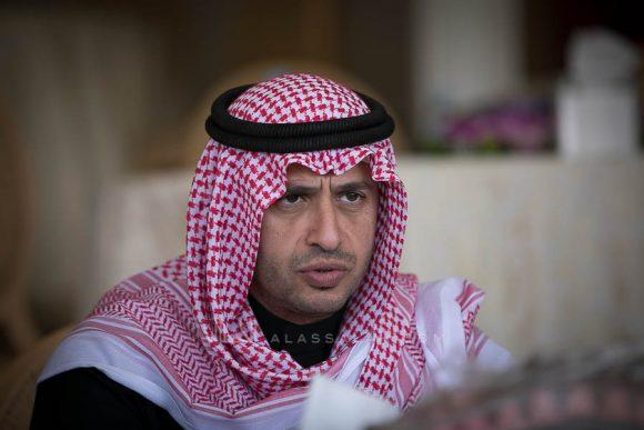 الأمير سلطان الخالديةISSS2604