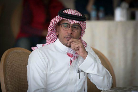 الأمير سلطان الخالديةISSS2625