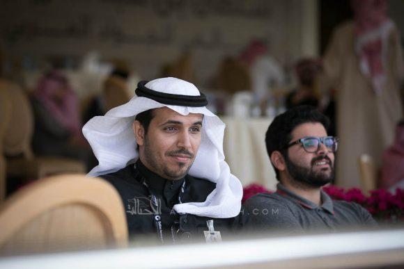 الأمير سلطان الخالديةISSS2646