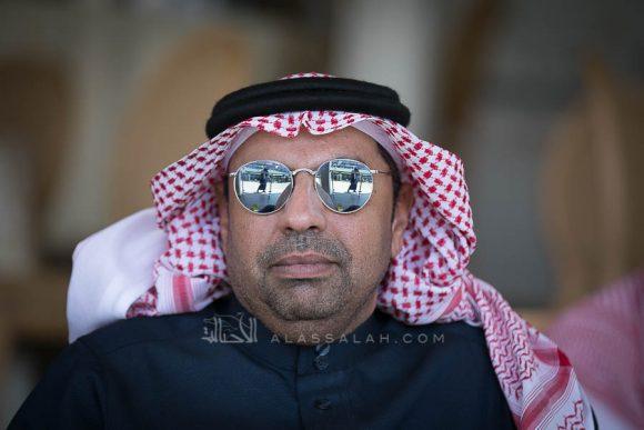 الأمير سلطان الخالديةISSS2650