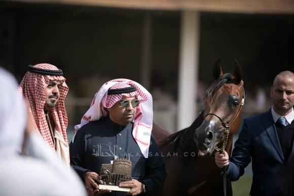 الأمير سلطان الخالديةISSS2679