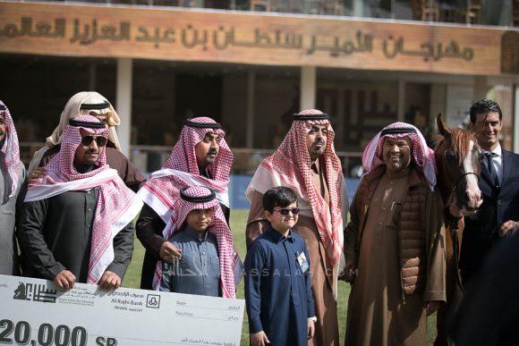 الأمير سلطان الخالديةISSS2688