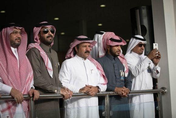 الأمير سلطان الخالديةISSS2833