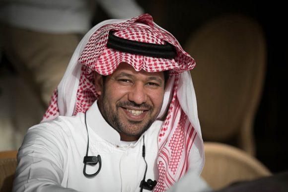 الأمير سلطان الخالديةISSS2851