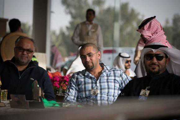 الأمير سلطان الخالديةISSS2855