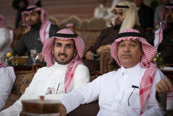 الأمير سلطان الخالديةISSS2907