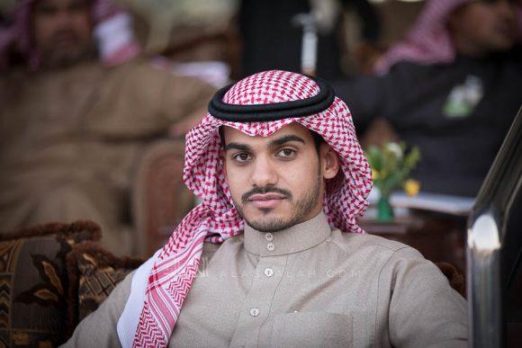 الأمير سلطان الخالديةISSS2908
