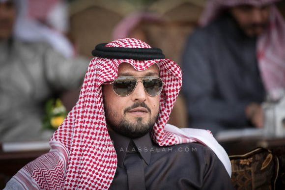 الأمير سلطان الخالديةISSS2919
