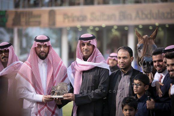 الأمير سلطان الخالديةISSS2948