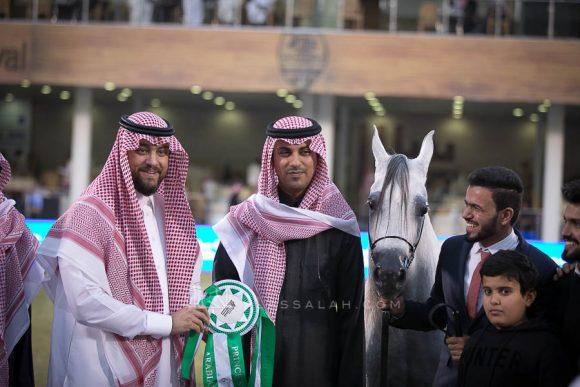 الأمير سلطان الخالديةISSS2951