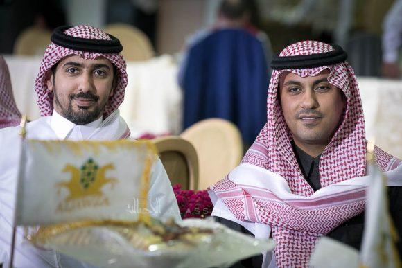 الأمير سلطان الخالديةISSS2959