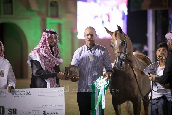 الأمير سلطان الخالديةISSS2971