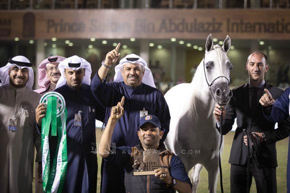 الأمير سلطان الخالديةISSS3033