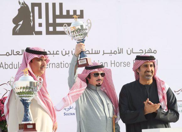 12مهرجان الأمير سلطان
