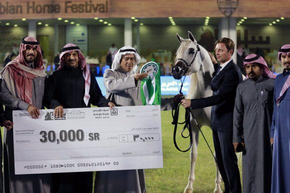 16مهرجان الأمير سلطان