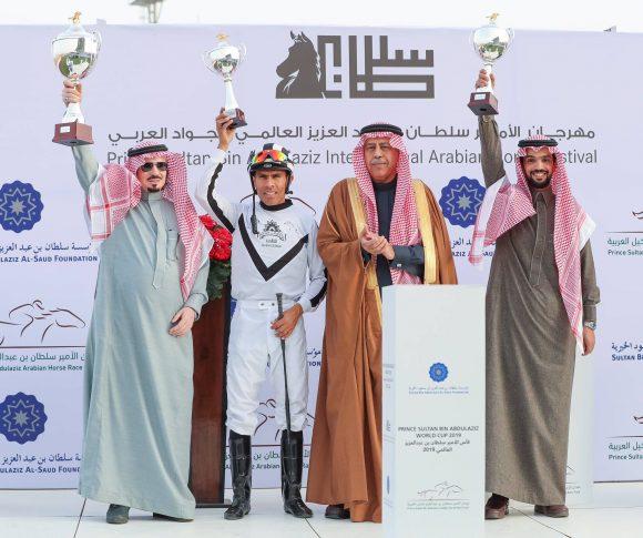 4مهرجان الأمير سلطان