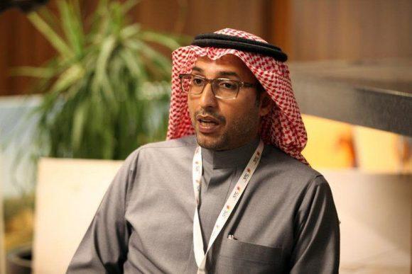 حمد بن قريعة: مهرجان ٢٠١٩ سيكون بصمة مختلفة في صناعة السياحة والترفيه في المنطقة االشرقية
